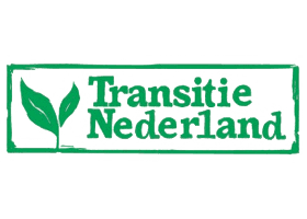 Transition Town Roosendaal